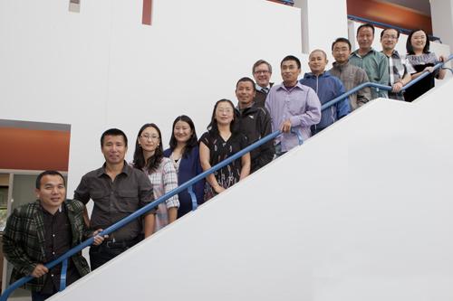 More Bhutanese students pursuing education in Australia – Bhutan