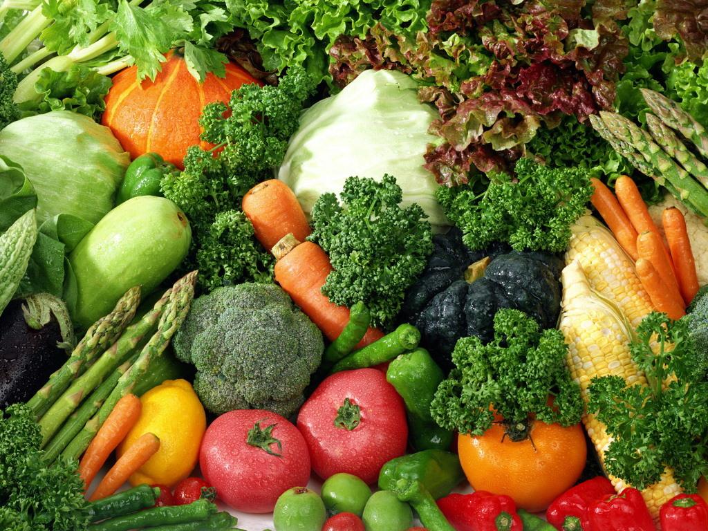 Bhutan making progress towards vegetable sustainability – Bhutan ...