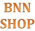 BNN Shop
