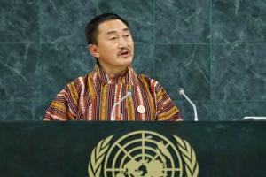 Photo: UN News Centre