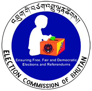 National Council election set for April 20