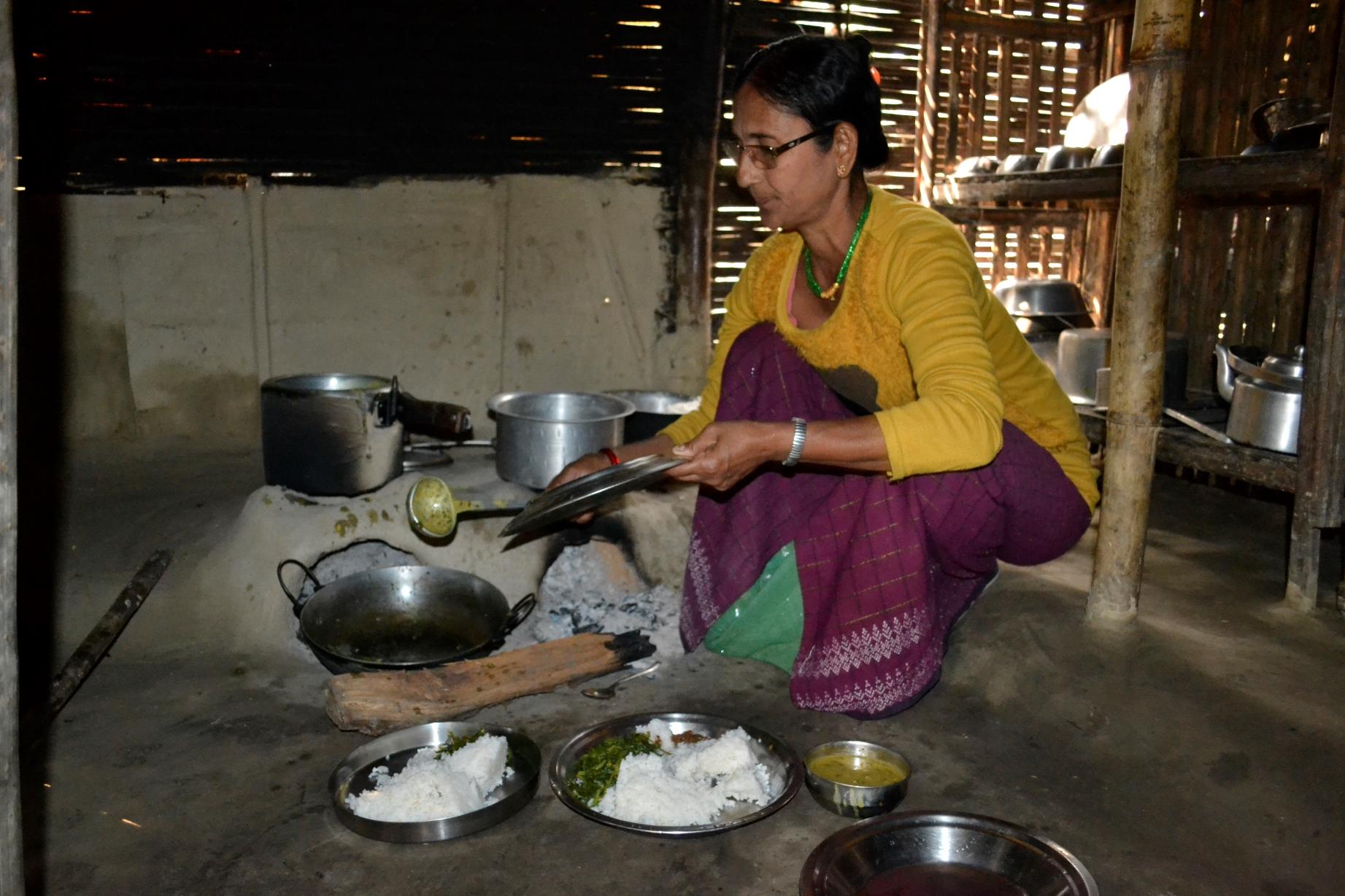 over 100000 bhutanese refugees resettled � bhutan news