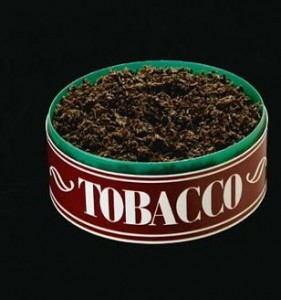 Bhutan takes U-turn on tobacco import and sale